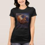The Cat Nebula Tshirt