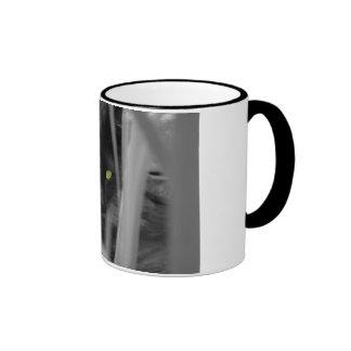 The Cat s Meow Mug