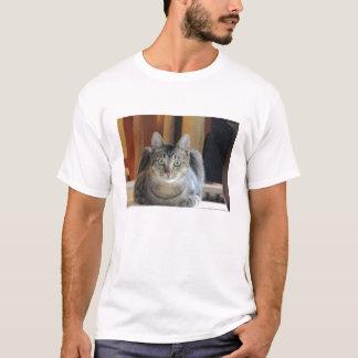 The Cat T-Shirt