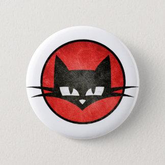 The cat you regarde.PNG Pinback Button