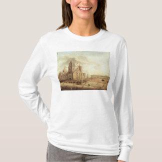 The Catedral Metropolitana T-Shirt