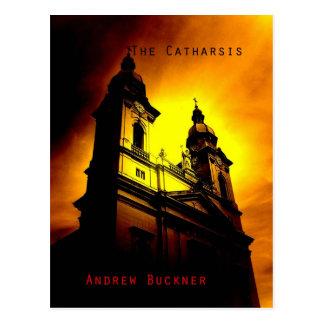 The Catharsis Postcard