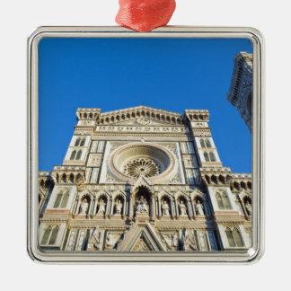 The cathedral Santa Maria del Fiore , Firenze, Metal Ornament