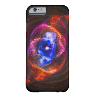 The Cats Eye Nebula space image iPhone 6 Case