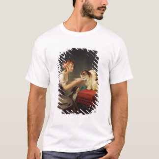The Cat's Lunch T-Shirt