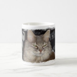 the cat's meow coffee mugs