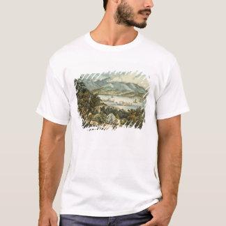 The Catskill Mountains T-Shirt