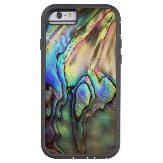 The cave by rafi talby tough xtreme iPhone 6 case