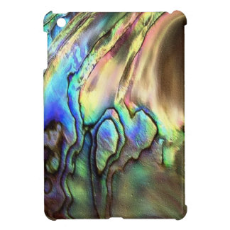 The cave by rafi talby case for the iPad mini