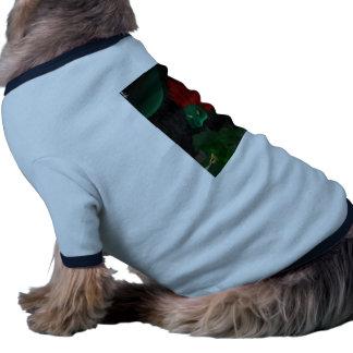 The Cave Doggie Tee Shirt