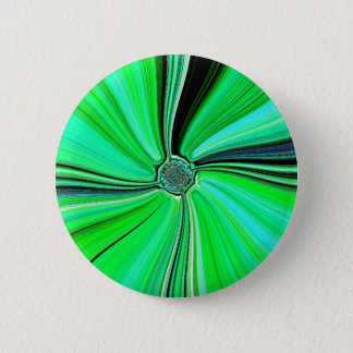 The CD Button