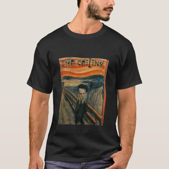 The Ceiling T-Shirt