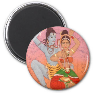 the_celestial_dance_of_shiva_and_parvati_bh21.jpg 2 inch round magnet