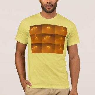 The Celestial Identity T-Shirt