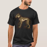 The Celtic Dog T-Shirt