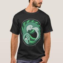 The Celtic Salmon T-Shirt