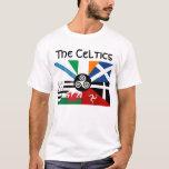 The Celtics T-Shirt