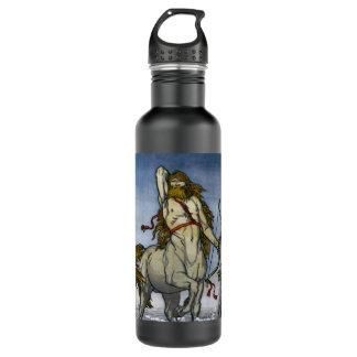 The Centaur 24oz Water Bottle