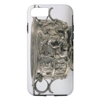 The Centaur Cup, Gallo-Roman, from the Berthouvill iPhone 8/7 Case