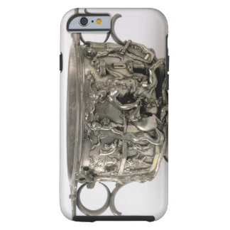 The Centaur Cup, Gallo-Roman, from the Berthouvill Tough iPhone 6 Case