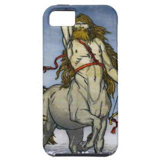The Centaur iPhone SE/5/5s Case