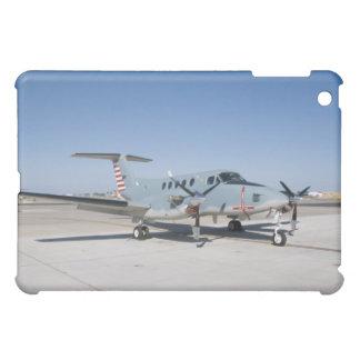 The Centennial of Naval Aviation Commemorative iPad Mini Cases