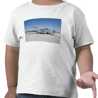 The Centennial of Naval Aviation Commemorative Tshirts