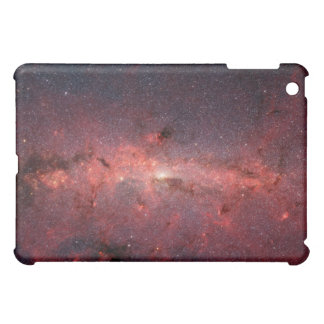 The center of the Milky Way Galaxy Case For The iPad Mini