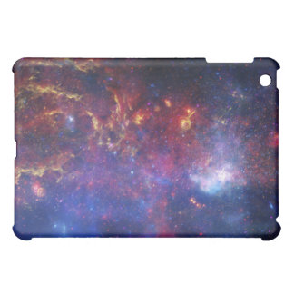 The central region of the Milky Way galaxy Case For The iPad Mini