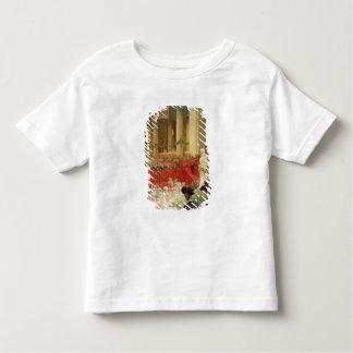 The Ceremony at the Pantheon T Shirt
