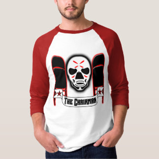 The Chairman T-Shirt