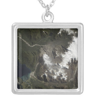 The Chait�n Volcano Jewelry