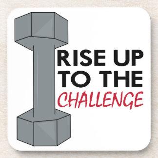 The Challenge Coasters