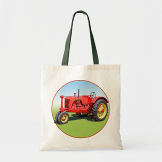 The Challenger Tote Bag