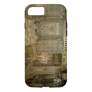 The Chambre de la Reine (Queen's Bedroom) (photo) iPhone 8/7 Case