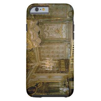 The Chambre de la Reine (Queen's Bedroom) (photo) Tough iPhone 6 Case