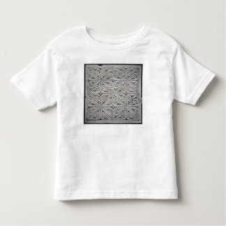 The chancel of the Basilica of Saint-Denis Toddler T-shirt