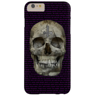 The Chant Barely There iPhone 6 Plus Case