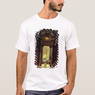 The Chapel of the Virgin, 1770's (photo) T-Shirt