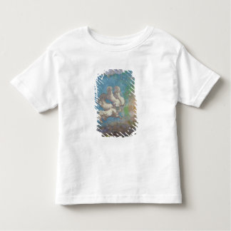 The Chariot of Apollo, c.1905-14 Toddler T-shirt