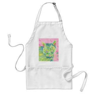 The Charmer Kids Apron