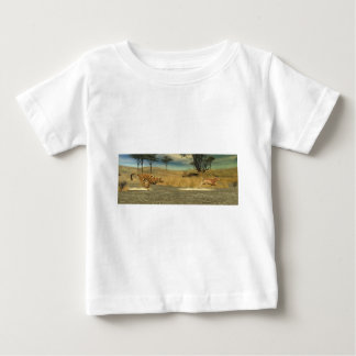 The Chase Baby T-Shirt