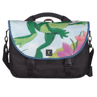 The Chase Bags For Laptop