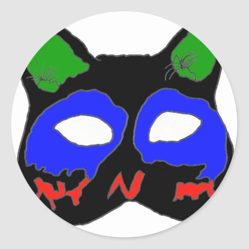 The CHAT1.png MASK