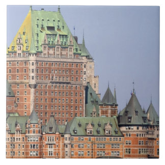 Mesmerizing Ceramic Tiles Quebec City Contemporary - Simple Design ...