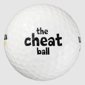 The Cheat Ball
