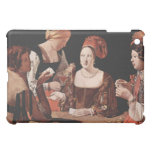 The Cheat (with the Ace of Diamonds) - 1635 Case For The iPad Mini