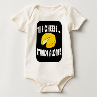 the cheese bodysuits