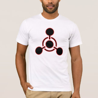 The Chemical Warfare Tee