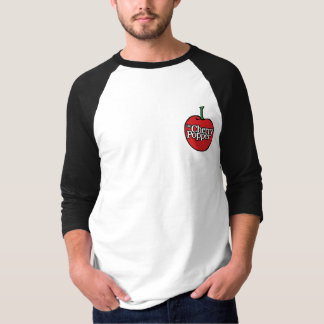 The-Cherry-Popper T-Shirt